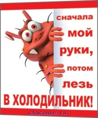 Магнит виниловый 01-1-051А